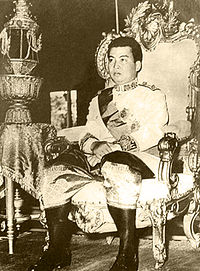 200px-Sihanouk