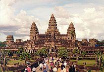 210px-Angkor_Wat_W-Seite