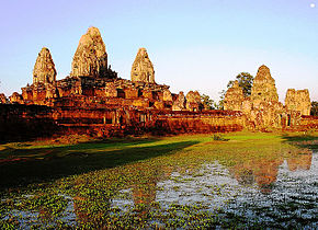 290px-Pre_Rup_temple