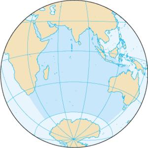 300px-Indianocean