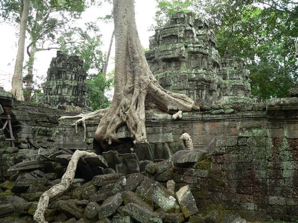 800px-Taprohm-2007-11-02